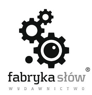 ./upload/fabrykaslow.png